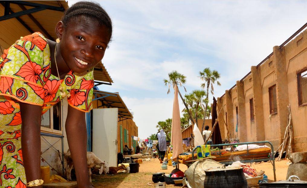 Niger – Sécurité : La situation de protection reste précaire dans 4 régions (rapport)