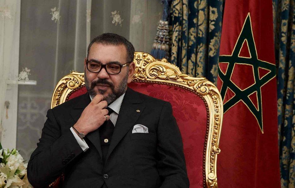 Sahara occidental : Les forces marocaines essuient de lourdes pertes selon le Front Polisario
